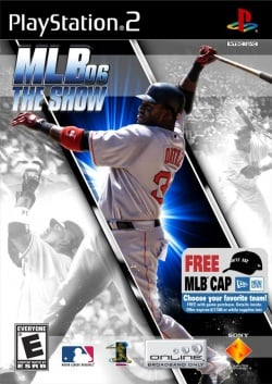 Cover MLB 06 The Show.jpg