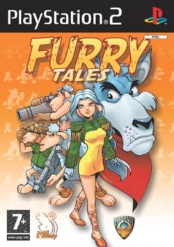 Cover Furry Tales.jpg