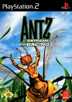 Cover Antz Extreme Racing.jpg