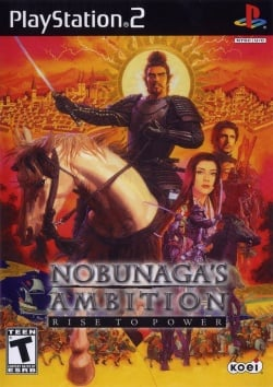 Nobunaga's Ambition - Rise to Power.jpg