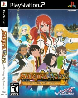 Sakura Wars V So Long My Love.jpg