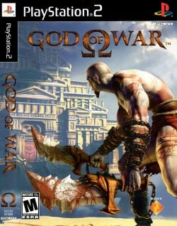 God of War Front.jpg