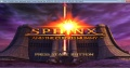 Sphinx-x2-native.jpg