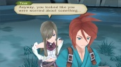 Tales of The Abyss - Gameplay 03.jpg