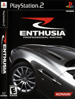 Enthusia-professional-racing.png