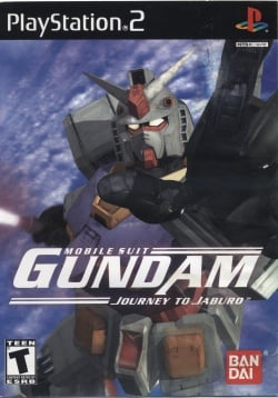 Mobile Suit Gundam - Journey to Jaburo.jpg
