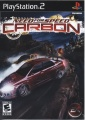 Need for Speed Carbon.jpg
