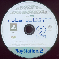 Official Demo Disc Retail Edition 2 February 02.jpg