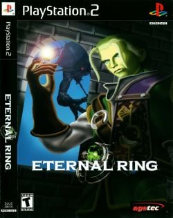 Eternal Ring.jpg
