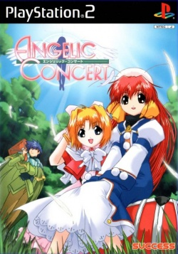 Cover Angelic Concert.jpg