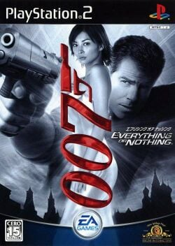 Cover James Bond 007 Everything or Nothing.jpg