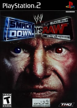 WWE SmackDown! vs Raw.jpg
