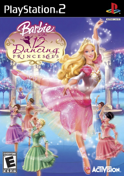 File:Cover Barbie in The 12 Dancing Princesses.jpg
