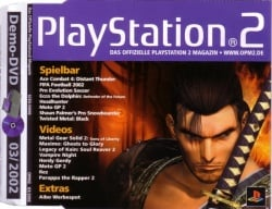 Official PlayStation 2 Magazine Demo 16.jpg