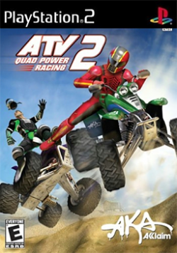 ATV Quad Power Racing 2 Coverart.png