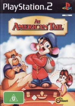 Cover An American Tail.jpg