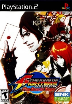 The King of Fighters Collection The Orochi Saga.jpg