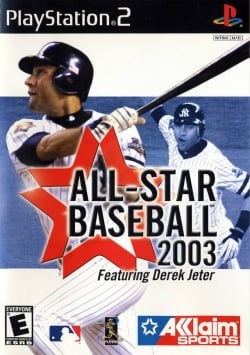 Cover All-Star Baseball 2003.jpg