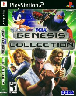 Cover Sega Genesis Collection.jpg