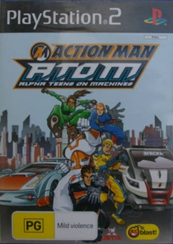 Cover Action Man ATOM Alpha Teens on Machines.jpg