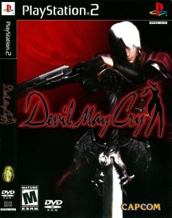 Devil May Cry Cover art.jpeg
