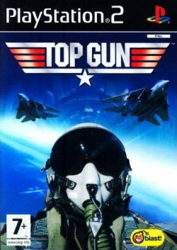 Cover Top Gun.jpg