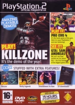 Official PlayStation 2 Magazine Demo 52.jpg
