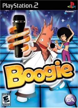 600full-boogie-cover.jpg