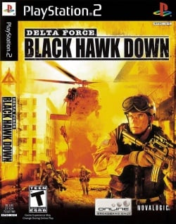 Delta Force Black Hawk Down.jpg