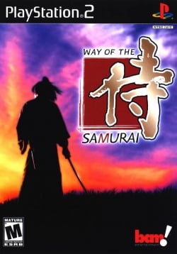 Way Of The Samurai NTSCU.jpg