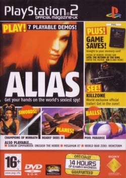 Official PlayStation 2 Magazine Demo 47.jpg