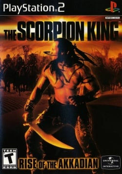 The Scorpion King- Rise of the Akkadian.jpg