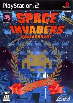 Cover Space Invaders Anniversary.jpg