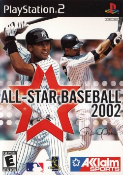 Cover All-Star Baseball 2002.jpg