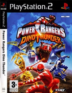 Power Rangers-Dino Thunder.jpg