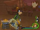 Kingdom Hearts II Forum 1.jpg