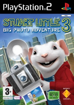 Cover Stuart Little 3 Big Photo Adventure.jpg