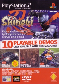 Official PlayStation 2 Magazine Demo 33.jpg