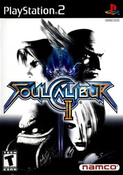 Soul Calibur 2-USA.jpeg