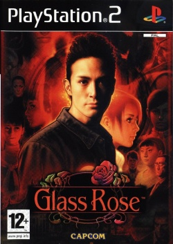 Glass Rose.jpg