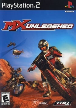 MX Unleashed.jpg