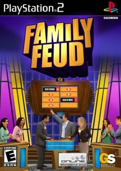 Cover Family Feud.jpg