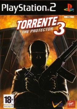 Cover Torrente 3 The Protector.jpg