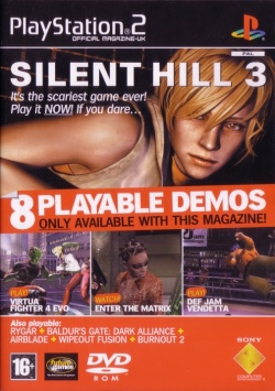 Official PlayStation 2 Magazine Demo 34.jpg