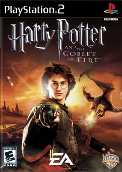 Cover Harry Potter and the Goblet of Fire.jpg