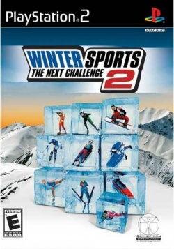 Cover Winter Sports 2 The Next Challenge.jpg