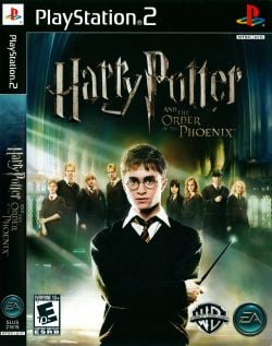 Cover Harry Potter and the Order of the Phoenix.jpg