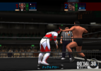 All Star Pro-Wrestling II in-game 1.png