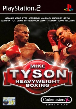 Cover Mike Tyson Heavyweight Boxing.jpg