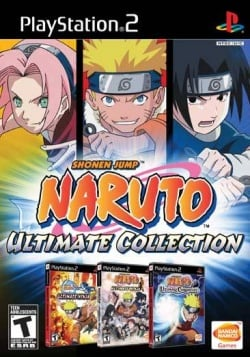 Cover Naruto Ultimate Collection.jpg